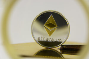 Pro traders close Ethereum longs even after today's $1.15B options expiry By Cointelegraph