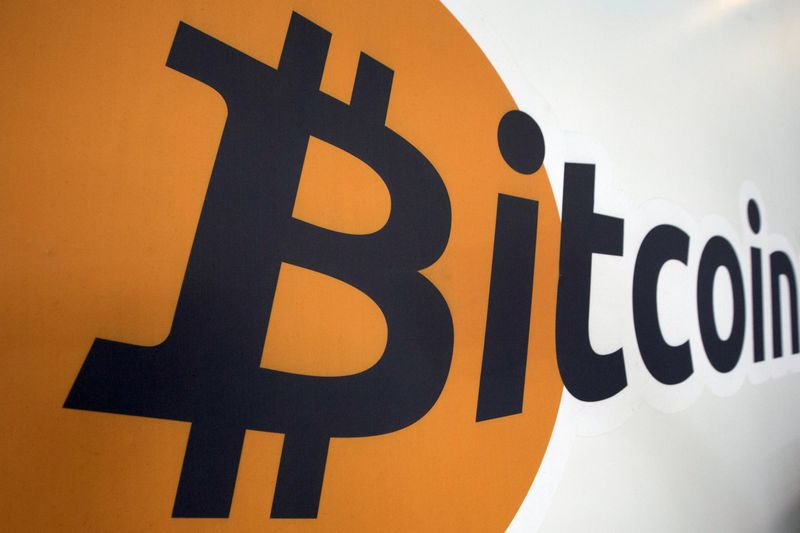 Norwegian billionaire does a 180 turn on Bitcoin, proceeds to buy the asset after calling for a ban By BTC Peers