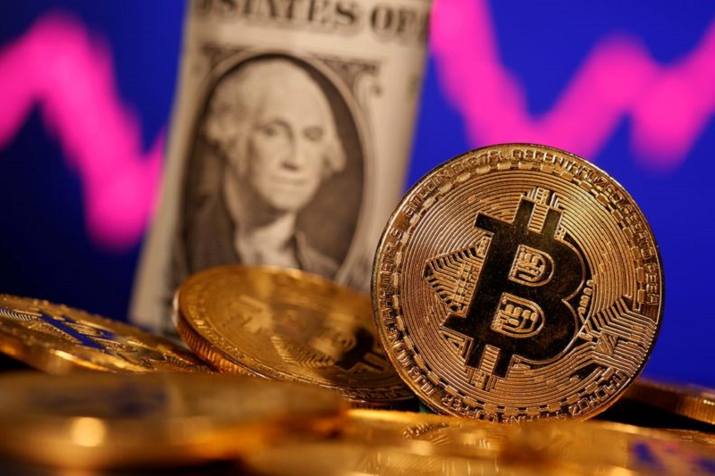 Is The Time Finally Right For Approval In The US? By DailyCoin