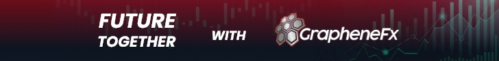 graphenefx banner - future together - Top Forex Ranking