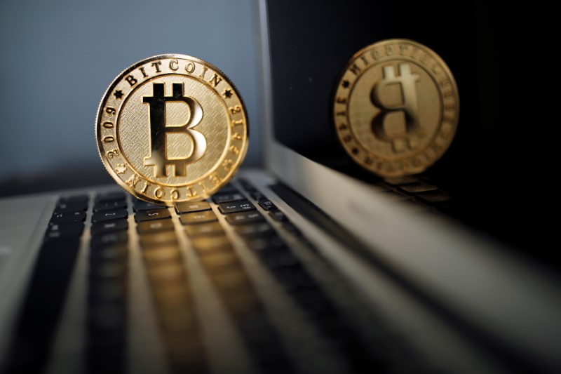 2 BTC Price Indicators Suggest It Has Not Bottomed Yet