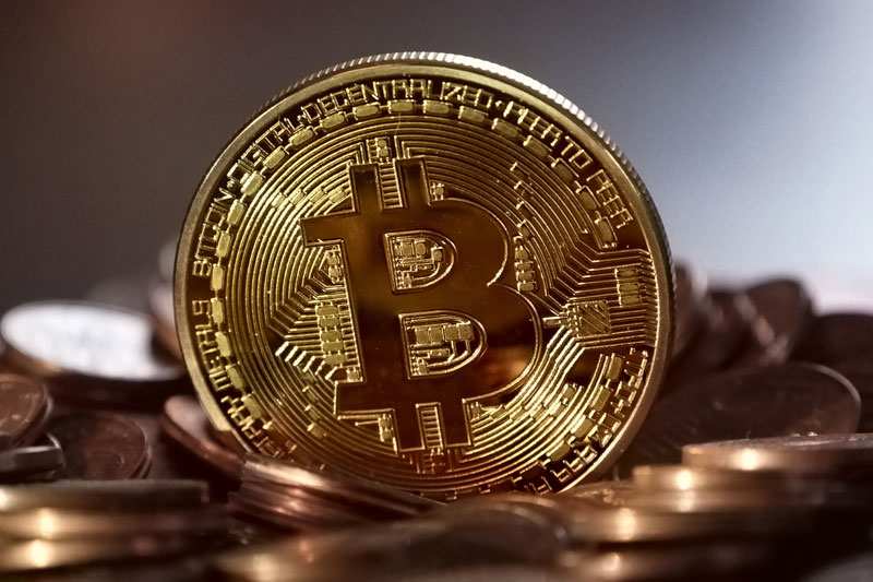 """Bank of Japan's Governor Calls Bitcoin """"Speculative"""""""