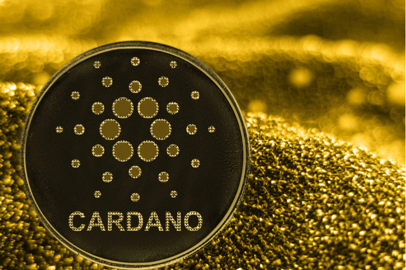 Cardano Trails Vodafone by $0.9B in Market Cap Ranking By CoinQuora