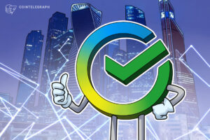 Bitcoin inheritance tool to use cloud service by Russian Sberbank