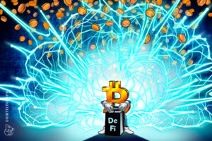 Altcoins pump while traders anticipate a lower support test from Bitcoin