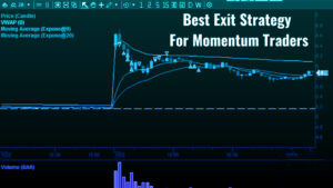 Trading Exit Strategies - Forex Trade Tips - Top Forex Ranking