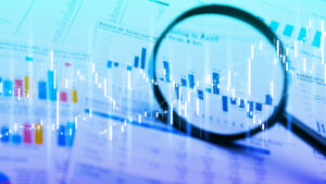 Testing Out A New Forex Broker - Things To Look For in A FX Broker - Top Forex Ranking