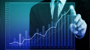 Benefits of trading stock index