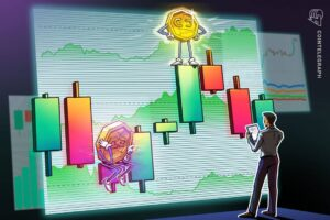 Crypto markets soar after Fed commits to printing and Evergrande plans to pay its debt