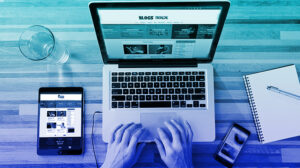 Why are these 5 forex websites blogs you should visit?