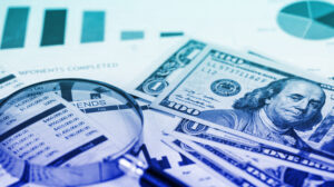 Why are these currency pairs trusted the most in forex