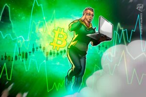 Bitcoin all-time highs 'just a matter of time' after a BTC ETF approval looks certain