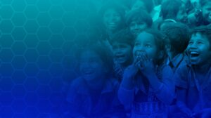 Graphene FX Takes The Step To Donate $5000 To The Needy Ones!